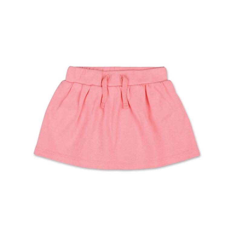 Koala Baby Pink Tennis Skirt, 18 Months