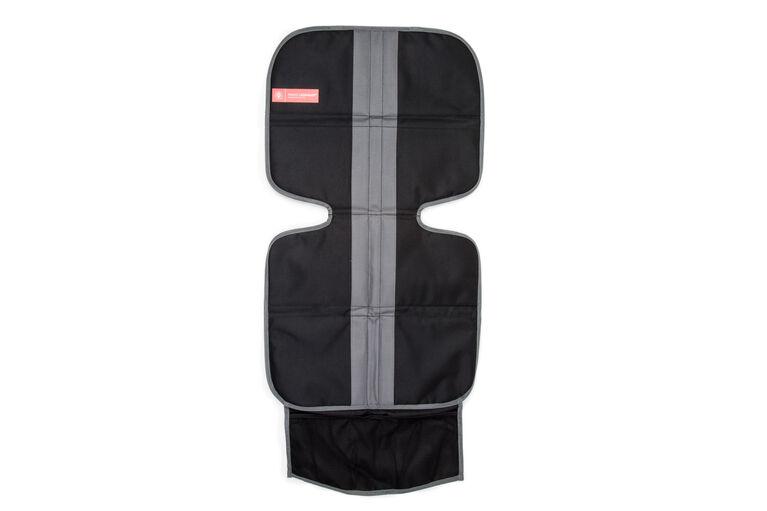 Prince Lionheart seatSAVER Car Seat Protector