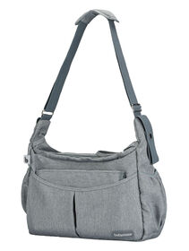 Babymoov - Urban Bag - Smokey