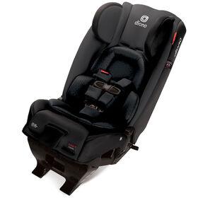 Diono Radian 3RXT siège d'auto convertible tout-en-un - Grey Slate