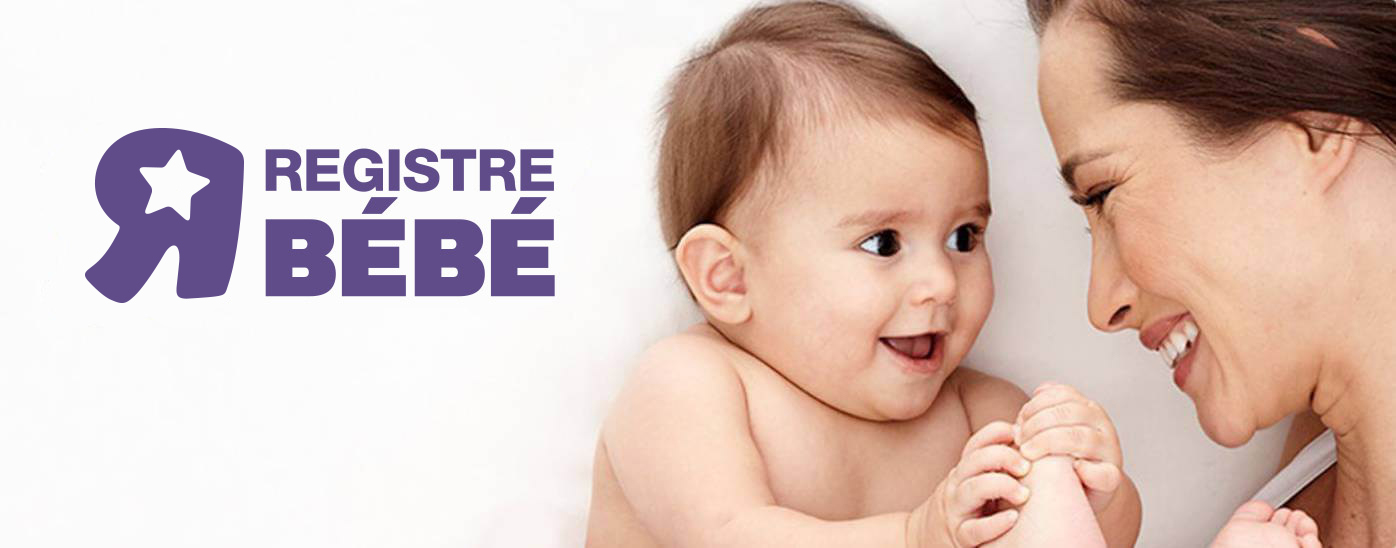 Baby-registry-slider