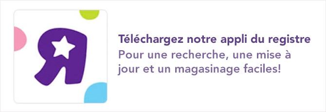 Baby-registry-mobile-apps