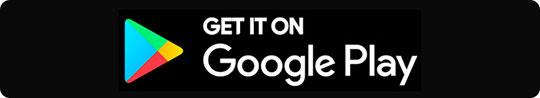 Baby Registry Google Play