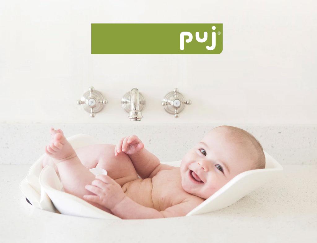 Puj - Bath Tub