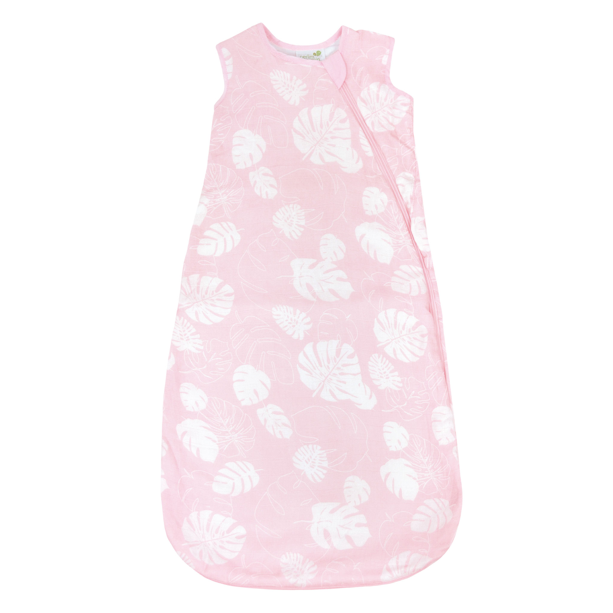 NEW Spring 2021 Release 0.7 TOG Perlimpinpin Muslin Sleep Sack Canada/'s #1 Baby Bag 18-36 Months