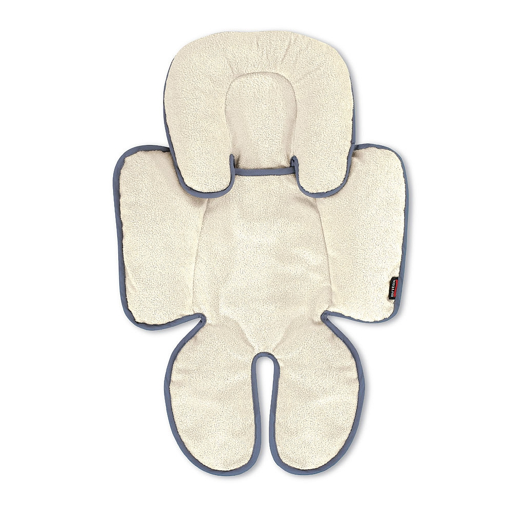 Britax Head Amp Body Support Pillow Babies R Us Canada