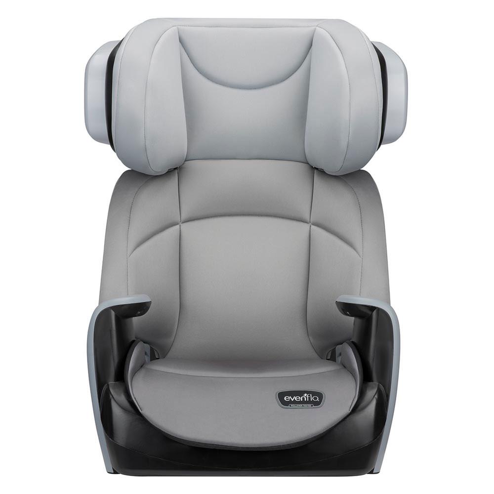 Evenflo Spectrum Booster Car Seat Cornerstone Babies R