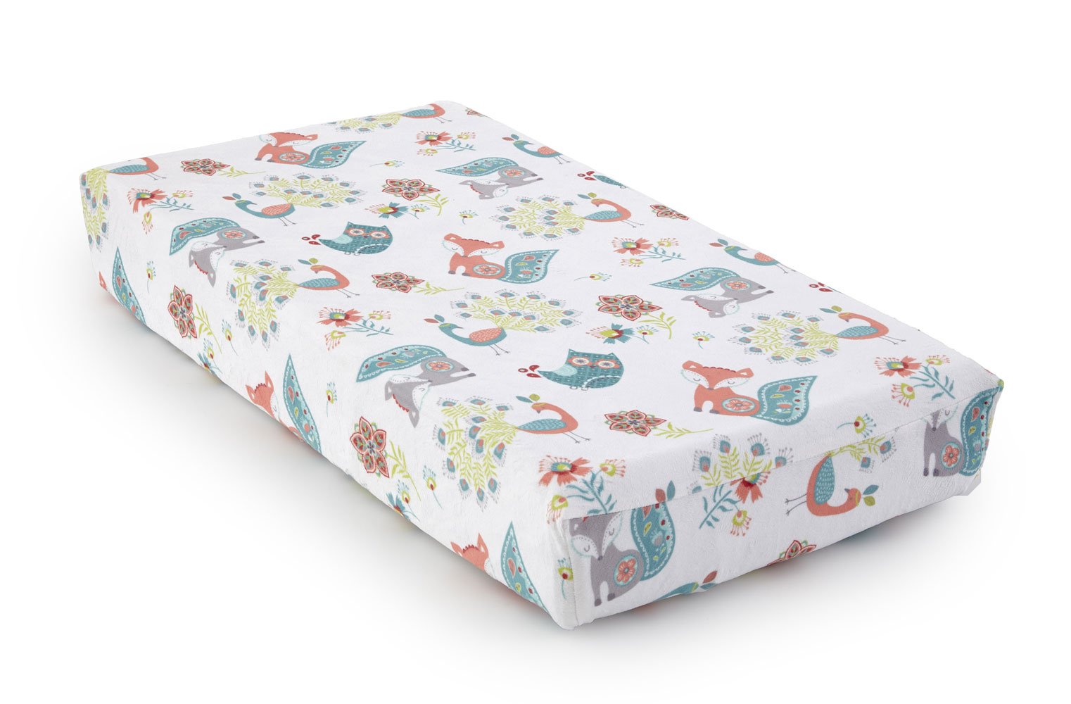 Fiona Changing Pad Cover Babies R Us Canada