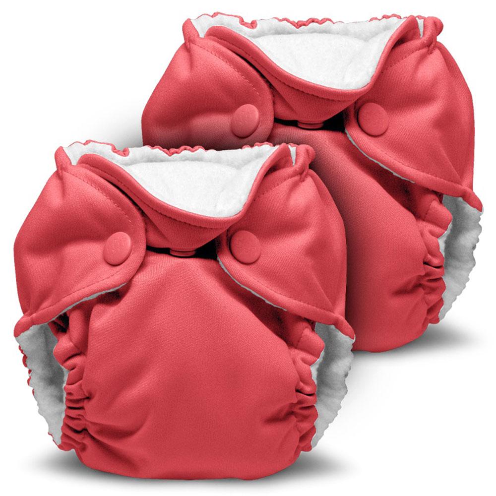 Kanga Care Lil Joey Preemie Amp Newborn Cloth Diapers
